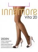Новая модель Vita 20