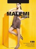MALEMI Stella 8