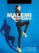 MALEM Micro Velour 40