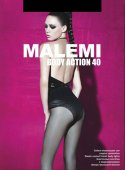 MALEMI Body Action 40