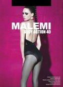 MALEMI Body Action 40