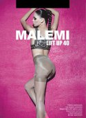 MALEMI Lift Up 40