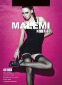 MALEMI Ninfa 40
