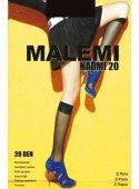 MALEMI Naomi 15