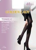 Golden Lady Tonic 40