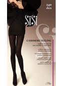 SiSi Cashmere Feeling 240