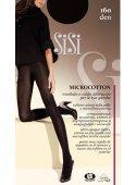 SiSi Microcotton 160