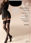 SiSi Princesse 20
