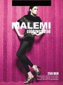 MALEMI Leggings 250