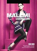 MALEMI Leggings 100