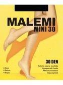 MALEMI Mini 30