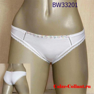 MALEMI BW33201