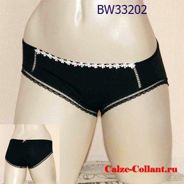 MALEMI BW33202