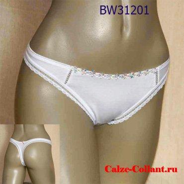 MALEMI BW31201