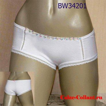 MALEMI BW34201