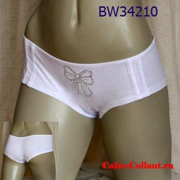 MALEMI BW34210