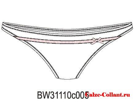 MALEMI BW33110C005