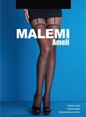 MALEMI FASHION Ameli