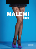 MALEMI FASHION Rose