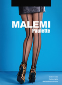MALEMI FASHION Paulette