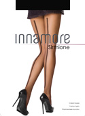 INNAMORE Sirmione