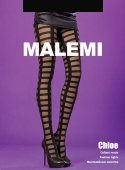 MALEMI FASHION Chloe
