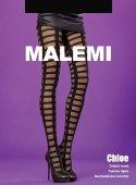 MALEMI FASHION Chloe
