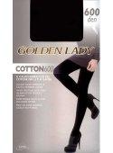 Новинки в коллекции колготок Golden Lady