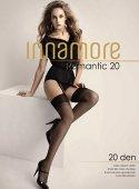 INNAMORE Romantic 20
