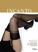 INCANTO Passion 20