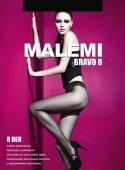 MALEMI Bravo 8