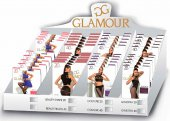 """Акция на колготки """"Glamour"""""""