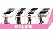 """Акция на колготки """"Malemi"""""""