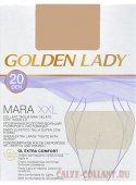 Новинка в коллекции колготок Golden Lady