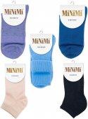 Новая линия в коллекции колготок марки Minimi