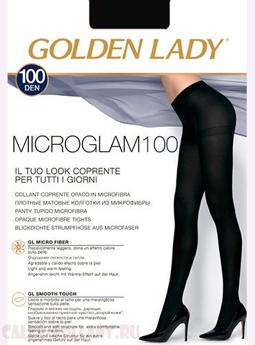 various colors 680c5 447c4 Golden Lady Tonic 100, Golden Lady Tonic 200