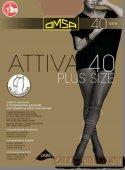 Новинка в коллекции колготок марки Omsa