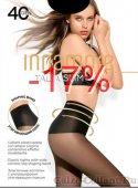 Специальная цена на модель в коллекции колготок Innamore