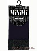 Новинки в коллекции колготок марки Minimi