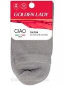 Новинка в коллекции носок марки Golden Lady