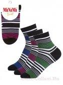 Новинки в коллекции носков марки Minimi и цены на всю линейку носков Minimi снижены!