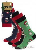 Новинки в коллекции носков марки Omsa и цены на всю линейку носков Omsa снижены!